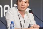 Bí quyết giúp Nguyễn Hà Đông và những người trẻ tuổi nhanh chóng thành triệu phú