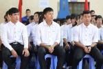 Tài năng U19 Việt Nam không được đá giải sinh viên Đông Nam Á