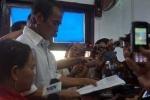 Vào cuộc điều tra đơn tố cáo của ông Huỳnh Văn Nén