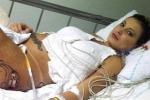 Hút mỡ làm đẹp, Hoa hậu chết thảm trên bàn phẫu thuật