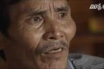 Ngỡ ngàng liệt sĩ trở về sau 36 năm