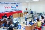 Top 500 Thương hiệu Ngân hàng giá trị nhất thế giới: VietinBank nhảy vọt 58 bậc