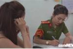 Thêm một Á hậu tham gia đường dây bán dâm 25.000 USD ở TP.HCM