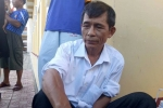 Sản phụ ở Hà Tĩnh chết đột ngột sau sinh mổ