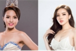 Kỳ Duyên, Mai Phương Thuý thay đổi thế nào sau khi đăng quang Hoa hậu?