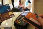 Từ hôm nay, 15 tuổi được dùng thẻ tín dụng không cần tài sản bảo đảm