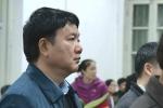 VKS giữ nguyên quan điểm luận tội ông Đinh La Thăng, khẳng định có lợi ích nhóm khi chỉ định thầu PVC