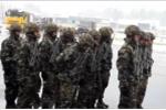 Video: Quân đội Thụy Sĩ múa, hát phục vụ công chúng thăm sân bay quân sự