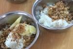 Sở GD-ĐT Hà Nội sẽ kiểm tra bếp ăn bán trú tại các trường học