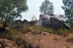 Những chuyện ly kỳ về kho báu bí ẩn của vị địa chủ người Chăm trên đất Bình Định