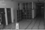 Video: Rợn tóc gáy những hiện tượng như phim kinh dị trong trường học Ireland