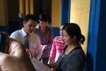 Tạm hoãn xử phúc thẩm vụ hỗn chiến trong bệnh viện ở TPHCM