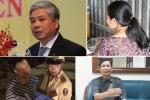 Nguyên Phó Thống đốc Ngân hàng Nhà nước bị khởi tố, CSGT 'làm luật' ở cửa ngõ Tân Sơn Nhất