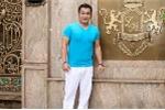 Video: Cận cảnh biệt thự xa hoa rộng 700m2 của Lý Hùng