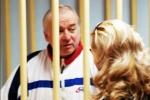 Tương lai cựu điệp viên Nga sau khi hồi phục sẽ ra sao?