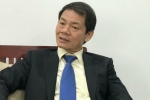 Được Forbes công nhận tỷ phú USD, ông Trần Bá Dương có giàu như nhiều người tưởng?