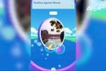 Cái kết 'đắng' cho người chơi Pokemon Go gian lận