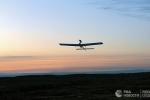 Báo Mỹ: Cần học cách đối phó máy bay không người lái từ người Nga