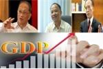 GDP quý I/2018 cao nhất 10 năm: Quá ấn tượng, nhiều chuyên gia kinh tế ngỡ ngàng