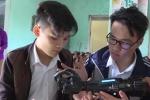 Video: 2 học sinh trường làng chế tạo thành công cánh tay robot cho người khuyết tật