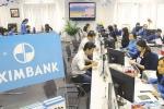 Eximbank thoát lỗ vì thoái vốn khỏi Sacombank