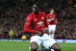 Pogba tỏa sáng: Man Utd sẽ có thêm 'quái vật' ở tuyến giữa