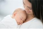 Giải pháp tuyệt vời cho hệ miễn dịch và hấp thu của trẻ đến từ HMO