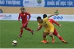 Trực tiếp Quảng Nam vs FLC Thanh Hóa vòng 3 V-League 2018, 17h ngày 22/3