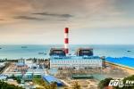 Sự cố hy hữu ở Nhà máy nhiệt điện Vũng Áng 1 được xử lý thế nào?