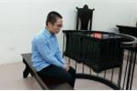 Kẻ xâm hại hàng loạt bé gái ở Hà Nội: 'Bị cáo đã thấm thía nỗi đau của các gia đình'