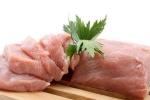 Sai lầm 'chết người' khi chế biến thịt lợn