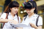 Thi vào lớp 10 tại Hà Nội: Những vật dụng được và không được mang vào phòng thi?