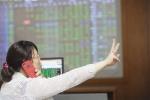 Thị trường chứng khoán Việt Nam cuối năm nay sẽ đi về đâu?
