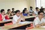 Đại học Kinh tế TP.HCM công bố điểm sàn