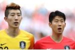 Olympic Han Quoc co tinh thua Malaysia de tranh gap Viet Nam? hinh anh 1