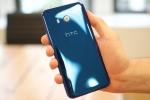 Sau U Ultra, mẫu điện thoại này của HTC sẽ giảm sốc?