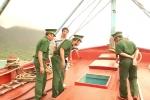 Liên tiếp phát hiện nhiều tàu chở khối lượng lớn dầu không rõ nguồn gốc