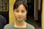 Duong tinh lan dan cua ba nu chinh phim 'Hoa co may' hinh anh 9