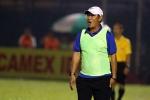 Nghe lời khán giả, U19 Việt Nam mất chiến thắng trước U21 Thái Lan trong 35 giây