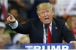 Tới hội đàm với Chủ tịch Kim, Tổng thống Trump nhận 'tin dữ' ở quê nhà
