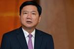 Vì sao 3 chủ tịch Tập đoàn Dầu khí Việt Nam vướng vòng lao lý?