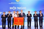 Hiệp hội Bất động sản Việt Nam 15 năm xây dựng, trưởng thành