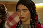 'Cô dâu bé bỏng' tập 49, 50: Zehra và Ali quyết tâm ly hôn