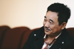 'Ngọc Hoàng' Quốc Khánh: Tôi chọn tự do, sau này về già chịu cảnh đau đớn không ai chăm sóc
