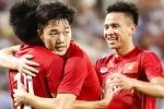 CĐV châu Á cùng tiếp lửa, tin U23 Việt Nam sẽ vô địch