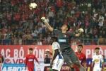 Video trực tiếp Nam Định vs Hải Phòng vòng 3 V-League 2018