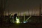 Tìm thấy hơn 2.000 mảnh vỡ máy bay Nga