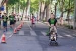 VPIron 'phu xanh' duong chay Marathon Quoc te Di san 2018 hinh anh 2