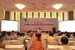 Năm 2020: Sẽ có 8 triệu người Việt mắc viêm gan B