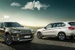 Mẫu ô tô nào của BMW giảm mạnh nhất sau khi đổi chủ?